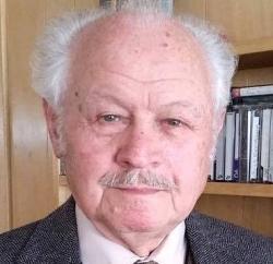 Иван Музычко