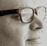 Олег Турлак