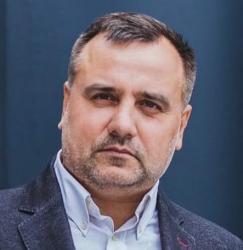 Вячеслав Халанский