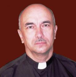 Владимир Солодовников