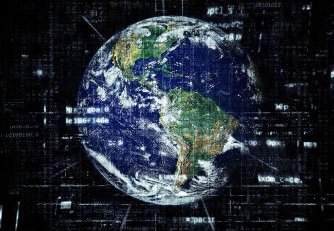 Каковы преимущества использования Интернета?