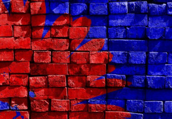 Славянское евангельское богословие… или же его отсутствие?