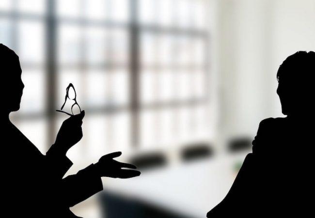 О проблеме диалога между христианами