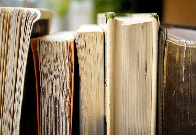 Анализ подхода к богословскому образованию в церквях ЕХБ