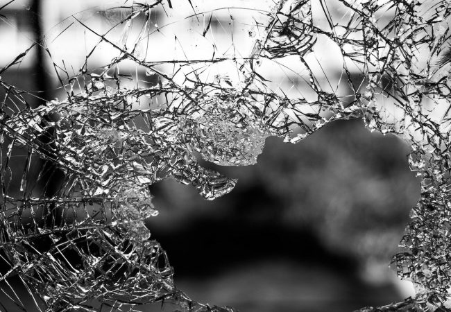 Христианство – не повод к насилию?