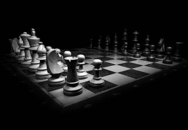 Дискуссия между кальвинистами и арминианами: правила игры
