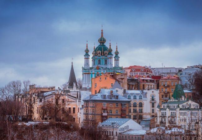 Юбилей крещения Руси в массовом сознании