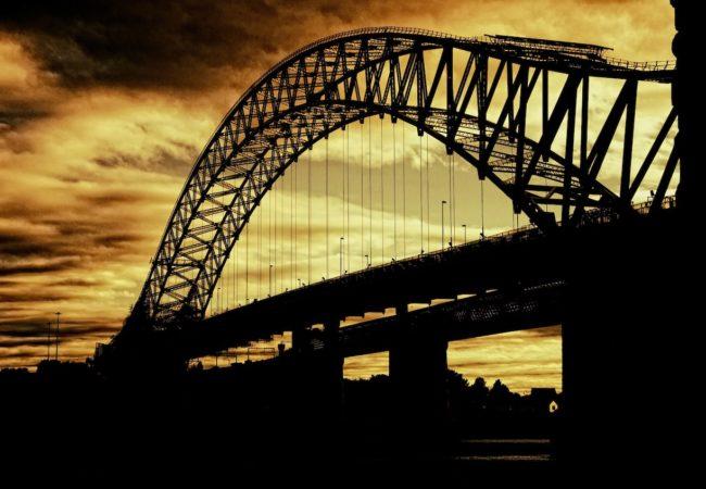Евангельские христиане и украинский разлом: строительство мостов над цивилизационной пропастью