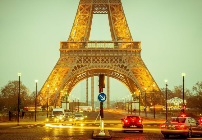 Теракт в Париже и вопрос свободы слова