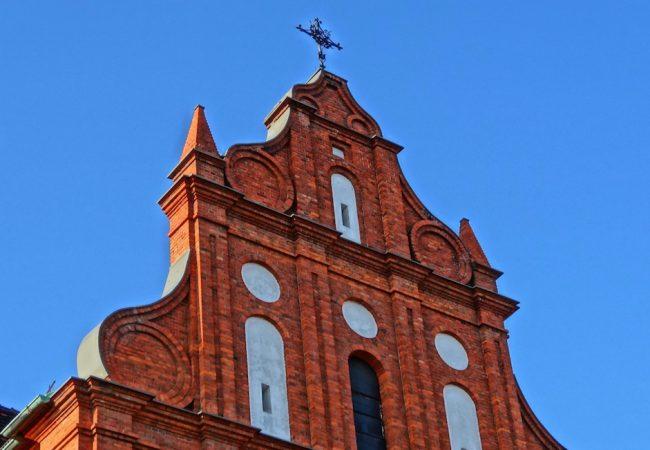 Без Троицы нет христианства (статья 1)