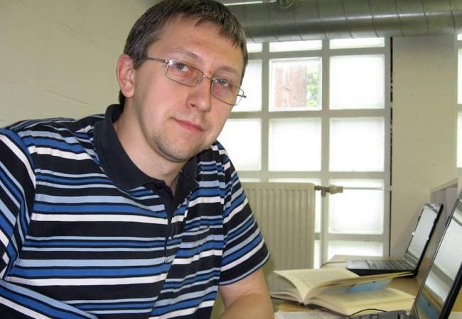 Доктора все же вызывали. Докторские программы и евангельские ВУЗы Украины: суть вопроса, перспективы и задачи