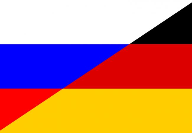 Интеграция и независимость русско-немецких общин Германии на пути к самоидентификации (часть 2)