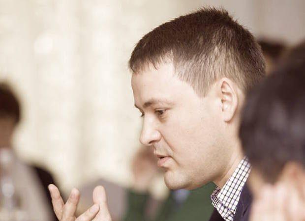 Миссия между глобальным и локальным: взгляд из Украины