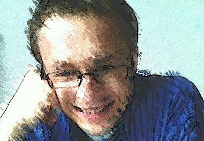 В.Литвиненко: «Моим самым ярким «личным приключением» было знакомство с академической культурой»