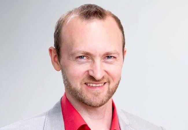 Эдуард Борисов: «Главное – это дисциплина и прилежание»