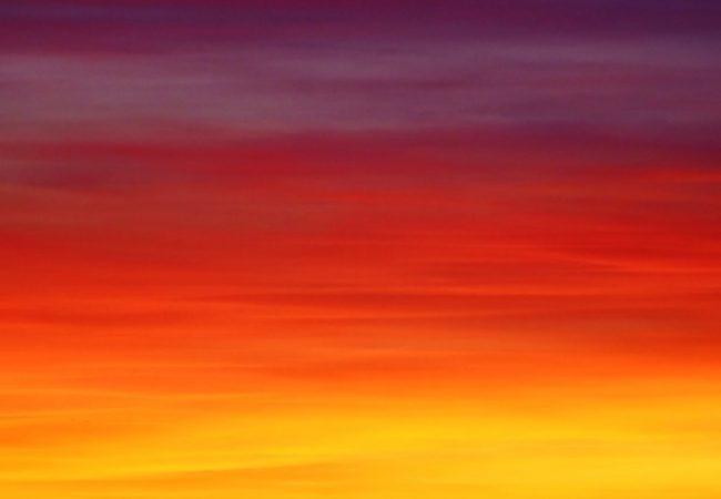 Ожидание пришествия Христа: активное или пассивное?