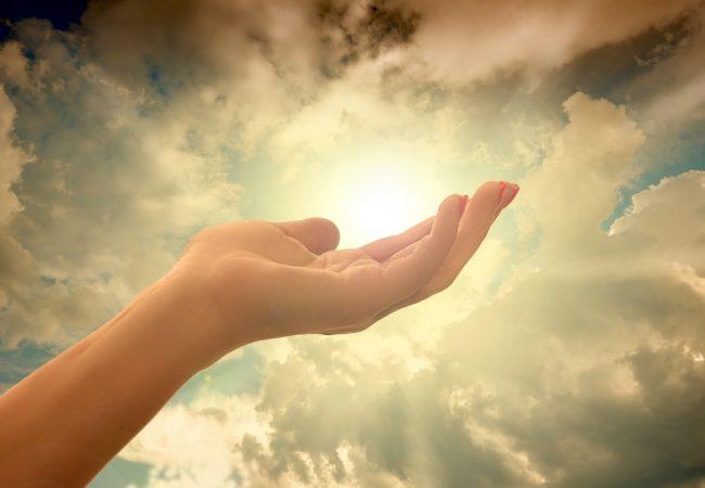 Когда Бог в последний раз отвечал на мою молитву?