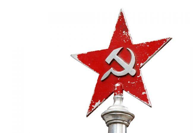 Евангельско-протестантское движение в советский период и после перестройки: как читать и писать историю?